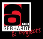 RO Gebhardt and Projects